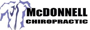 McDonnell Chiropractic